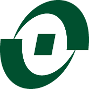 Savers Co-operative Bank Logo